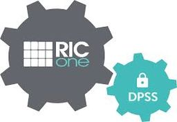 Are You 2-d Compliant? RIC One Can Help!