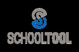 schooltool User Group Meeting March 2019