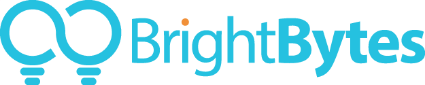 BrightBytes Logo and Link